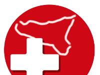 PALERMO – CIRCOLO SVIZZERO DI PALERMO E SICILIA OCCIDENTALE