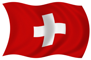 VENEZIA – PRO HELVETIA – Fondaz. svizzera per la Cultura